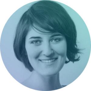 Cristina Aroldi
